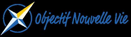 Logo Objectif Nouvelle Vie