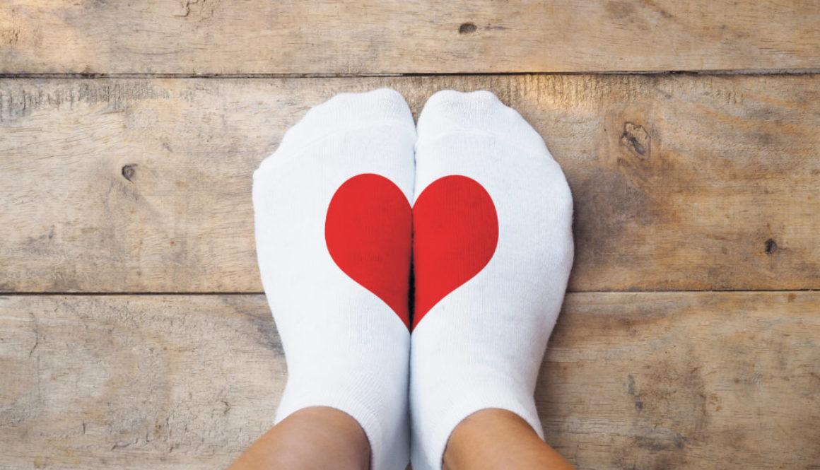 s'aimer et nourrir son estime de soi exercices